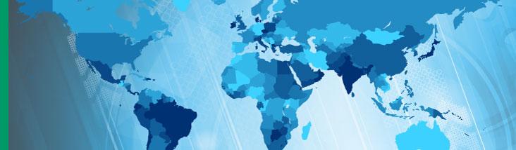 Practices-Banner-Emerging-Markets